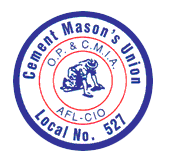 cement-masons-round-logo